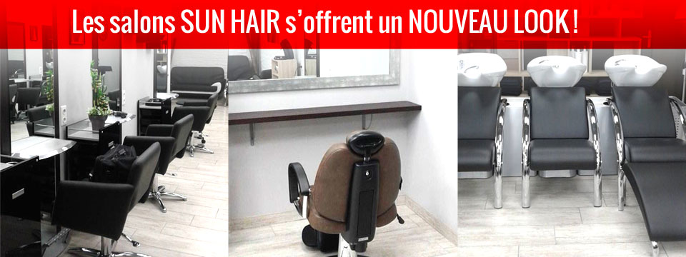 salon-sun-hair-nouveau-look