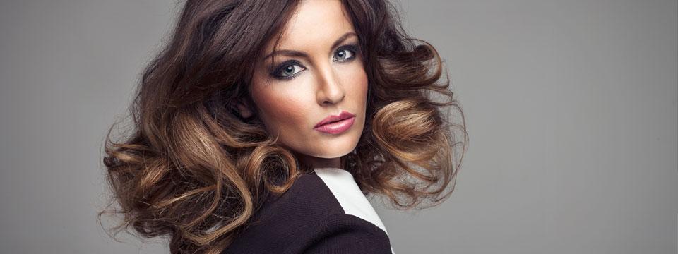 Sun 39 hair coiffure coiffeur visagiste votre salon de for Salon de coiffure nouvel hair